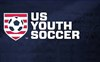 US Youth Soccer 682