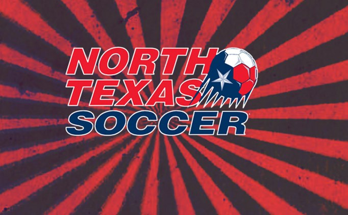 2017 North Texas Soccer AGM