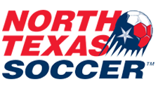 icon-North Texas Soccer
